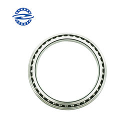 Single Direction Thrust Ball Bearing 51101 brass cage With the capacity of self -aligning