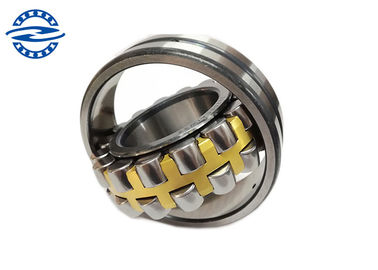 China SKF Spherical Thrust Roller Bearing 22236 CC CA MB MA Size 180*320*86 factory