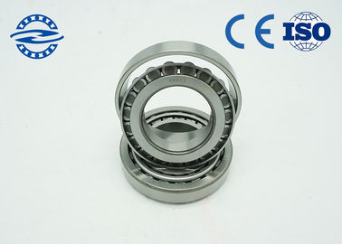 P0 P5 Taper Roller Bearing 30305 With Steel Retainer High Precision