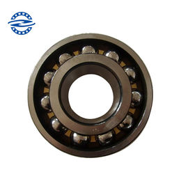 Chrome Steel Gcr15 Material Angle Contact Ball Bearing 7000 P4 P2