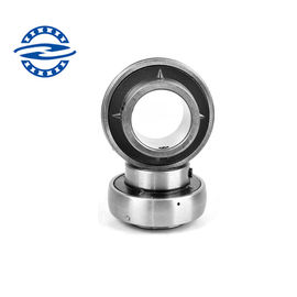 China Fast Speed UCP210 Pillow Ball Bearing / Metric Pillow Block Bearings factory