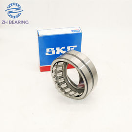 China FAG SKF NSK 20136CC/W33 Spherical Roller Thrust Bearings 80x170x39mm factory