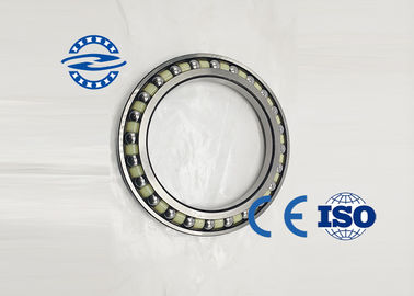 BD110-1 BD110-1SB BD110-1SA Angular Contact Ball Bearing