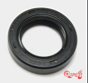China TC - 16 X 26 X 7 Excavator Seal Kit / Industrial NBR Radial Shaft Seals factory