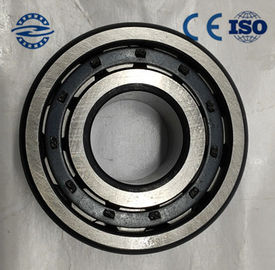 China Custom Made Spherical Roller Bearing 23024MB/W33 23026CA/W33 23028CC/W33 factory