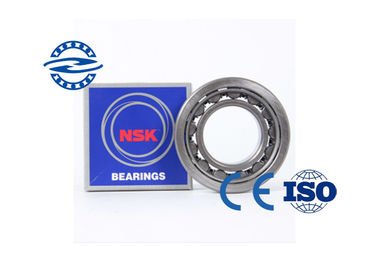 China NJ2208WC3 – NSK Cylindrical Roller Bearing For Construction Machinery factory