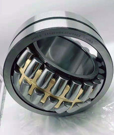 China 110x150x37mm Spherical Roller Bearing SKF 23020MB/W33 23020CA/W33 23020CC/W33 factory