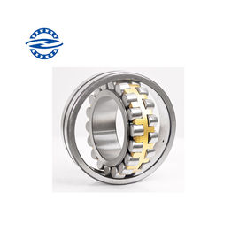 China NJ218-NJ321 Sealed Spherical Roller Bearing SKF With Low Friction factory