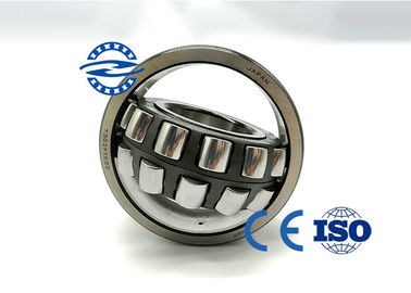 China GCR15 70x150x51 Mm Spherical Roller Bearing 22314 CC/C3W33 For Excavator Machine factory
