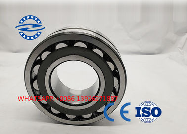 China Pc200-5 Slewing Bearing For Excavator Hotels , Garment Shops , Building Material Shops factory