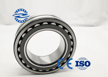 China 110x180x56 Mm SKF Spherical Roller Bearing Industrial 23122CC/C3W33 factory