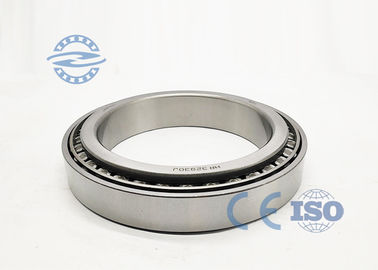 NSK SKF Metric Steel Tapered Roller Bearing 32330 For Automobiles And Excavator Machinery