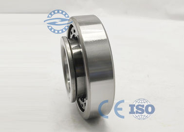China SKF cylindrical roller bearing NJ 312 SKF bearing NJ312 factory
