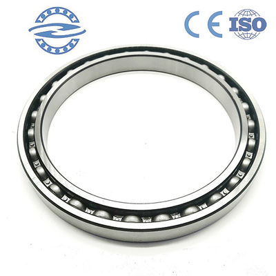 180BA-2256 Chrome Steel GCR15 Excavator Bearing