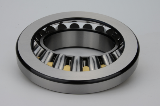 Professional Double Direction Thrust Ball Bearing 510 / 950M 950mm × 1080mm × 63mm