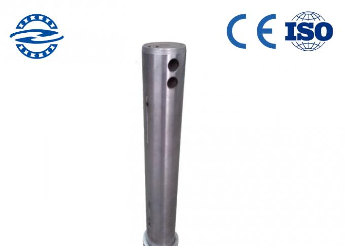 Customized Size Excavator Undercarriage Parts PC400-8 PC450-7 Loader Pins And Bushings