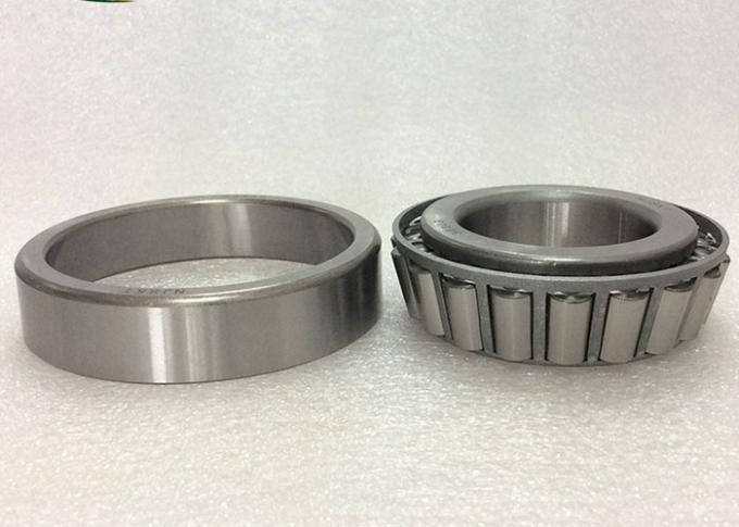 ABEC1 ABEC3 ABEC5 Single Row Tapered Roller Bearing 30207 For Wet Grinder Motor