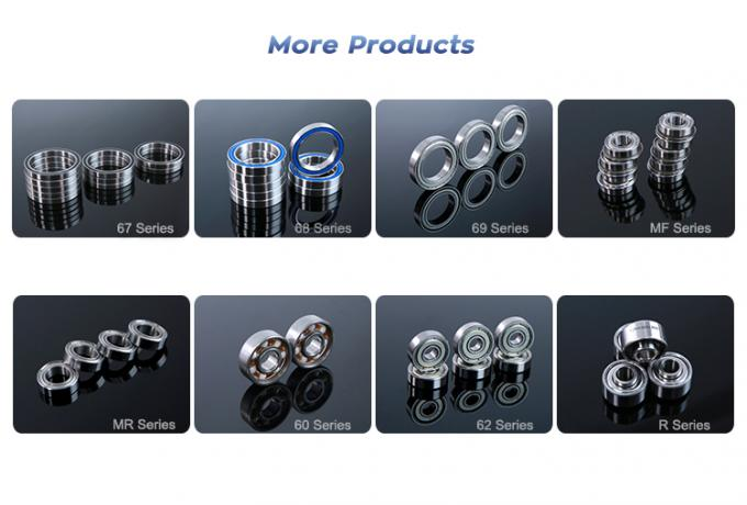 Used In Motorcycle Engines Punch Machine Tapered Roller Bearing For Sale 30224 Bearing With High Temperature Resistance