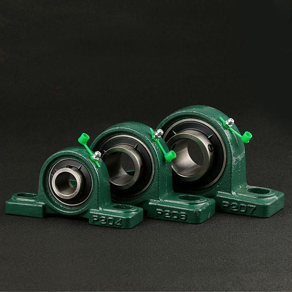 Ball Bearing High Quality Pillow Block Bearing UCP215