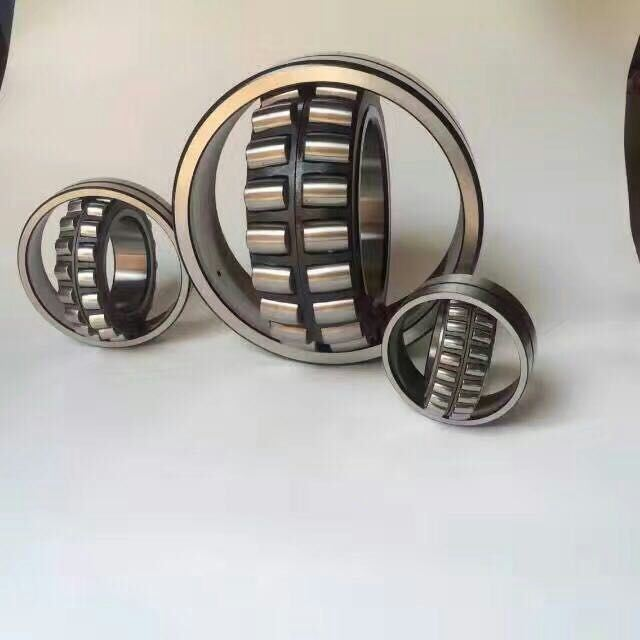 Ball Joint Spherical Bearings Spherical Roller Bearings 23056 For Mini Jeep With Perfect Hardness