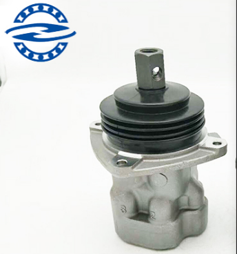 sk200-8 Joystick Assembly Pilot Operated Kobelco Solenoid Valve For Earth Moving Machinery
