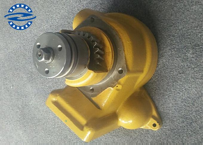 High Performance Rotary Theory Excavator Water pump 6D140 6212-61-1305