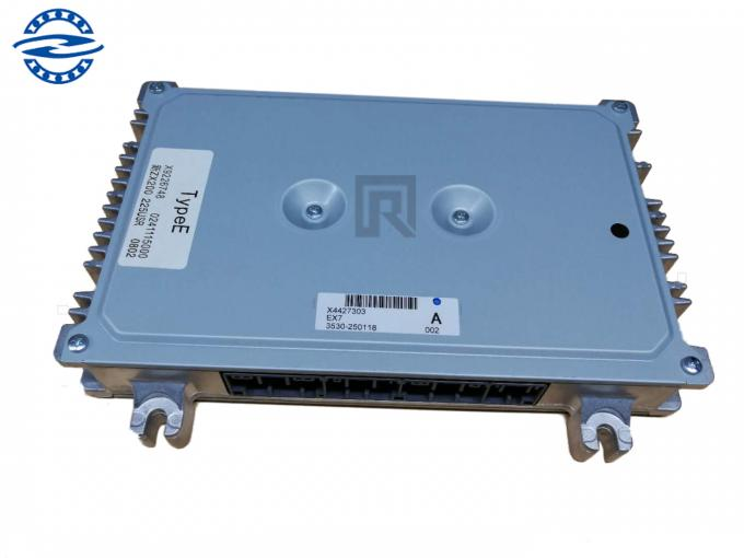 Normal Packing Excavator Computer Controller for Hitachi ZX200X 9226748 0241115000 0