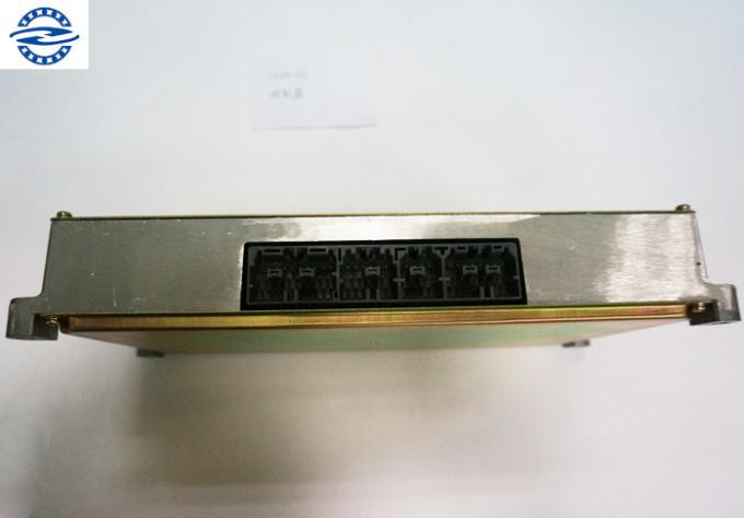 Durable Kobelco Excavator Parts Sk200-3 Engine Controller Yn22e00020f3