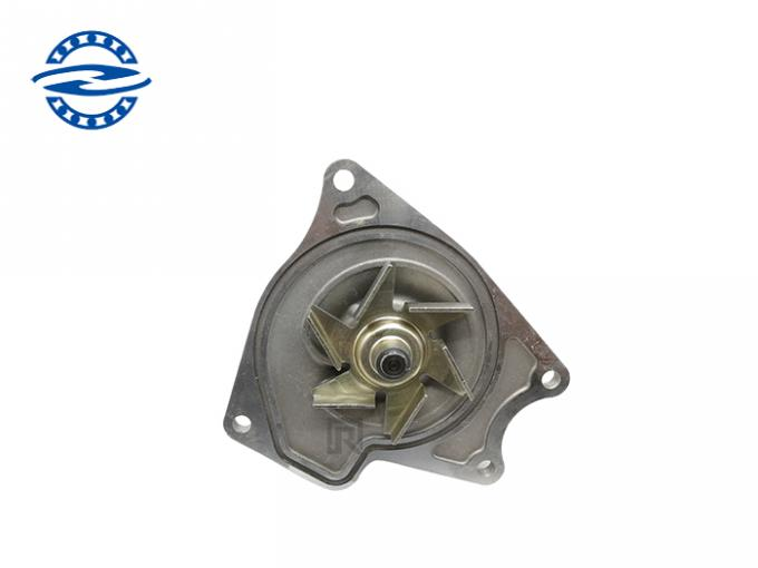 Durable Excavator Hydraulic Parts E307B SH60 4M40 Engine Water Pump ME200411