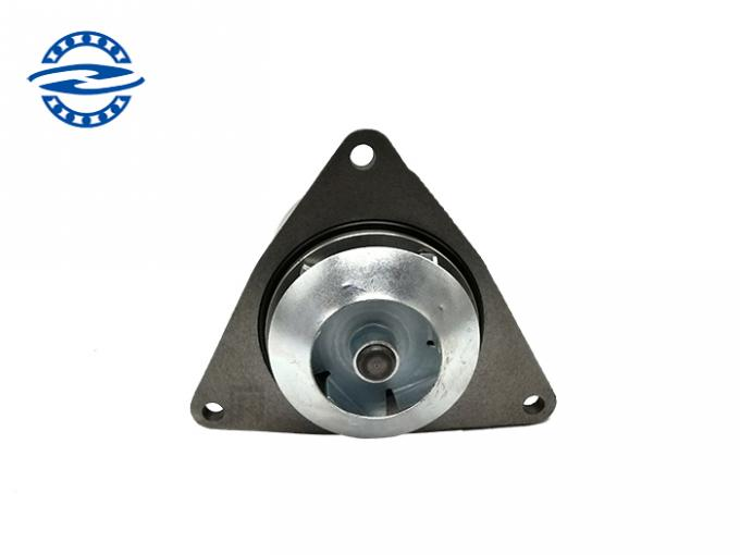 6D114 6CT8.3 Engine Water Pump 6742-01-3676 3802873 For R300-5 Excavator Hydraulic Parts
