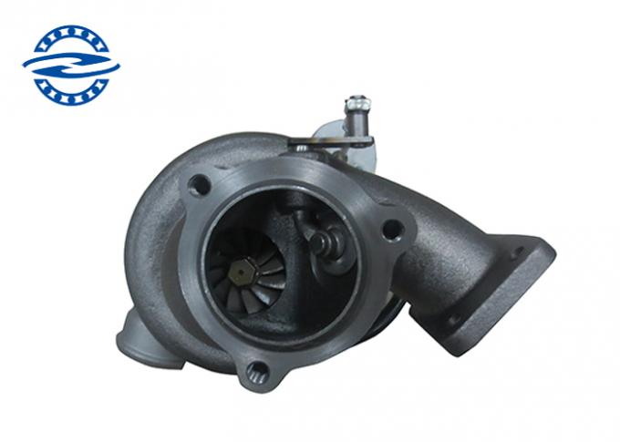 Hot sale GT2556S 711736-0026 2674A226 237-3786 Excavator Turbocharger For CAT 3054