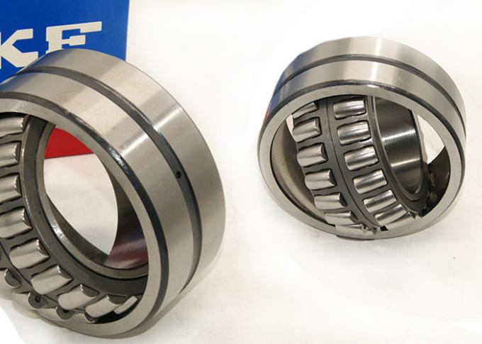 22338CCK W33 Double Row Spherical Roller Bearing ABEC9 ID Size 100MM - 1200MM