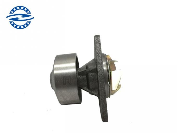 6CT8.0-8.3 Water pump 3415366 Cast Iron Material For Excavator Diesel Engine Parts