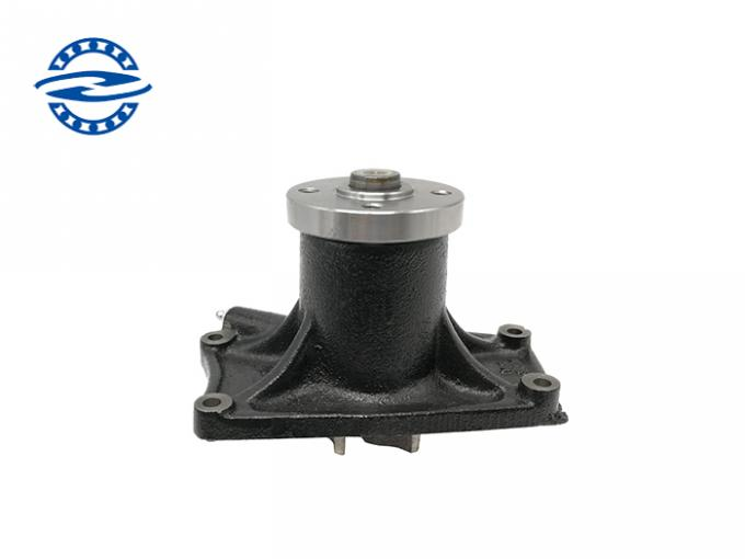 OEM 6D31 6D34 Engine Water Pump ME088301 ME993520 For Truck Spare Parts