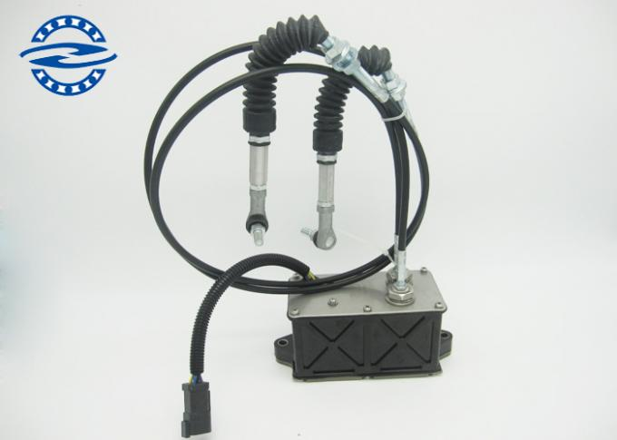 Automatic Throttle Motor 247-5231 119-0633 For E320B / CAT Spare Parts