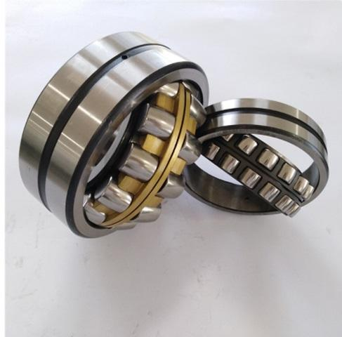 Big Size Double Row Spherical Roller Bearing 22244 With Long Life C4  C5