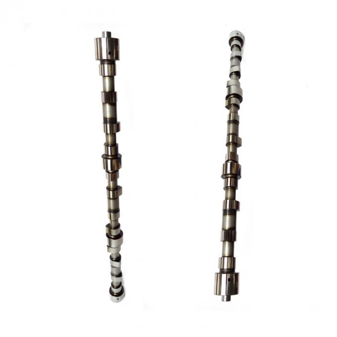 Good price excellent quality D2366 camshaft  65.04401-0010 engine spare parts
