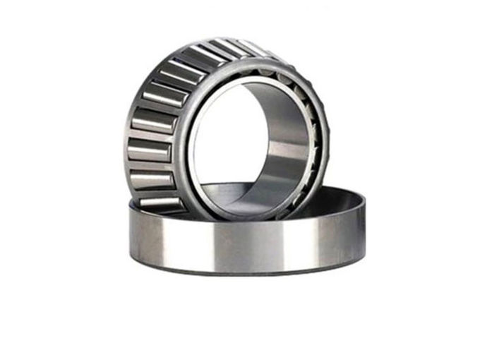 High Speed And Separable Taper Roller Bearing 32304 Inner Diameter 20mm