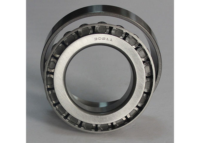 30315 Premium Taper Roller Bearing / High Performance Automotive Bearings
