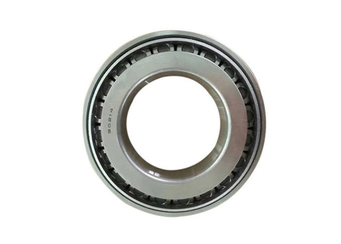 Low Noise Stainless steel Sealed Tapered Roller Bearing 30212 d*D*T 60*110*24
