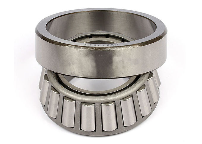Large Size One Circle Taper Roller Bearing 30328 Outer Diameter 300MM