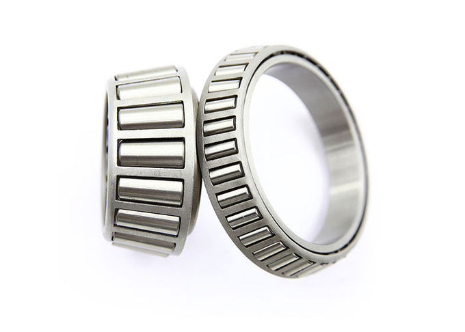 Prefessional Miniature Tapered Roller Bearings 30306 P0 P6 P5 Precision
