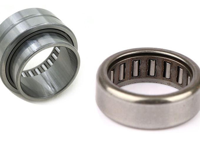 HK NA Needle Roller Bearing High Precision HK1610 For Machinery
