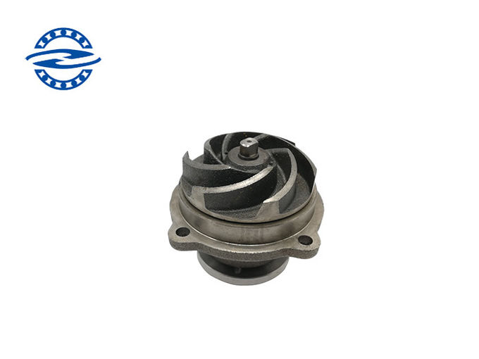 CAT 3204 Engine Water Pump For Excavator Spare Parts 2W1223 2W-1223