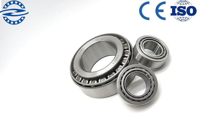 High Speed Single Row Tapered Roller Bearing 30208 & Bower Tool d*D*T 40*80*20MM